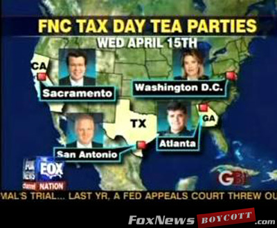 http://foxnewsboycott.com/images/misc/fnc_tax_day_tea_parties.jpg