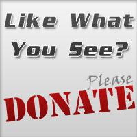 donate_200x200