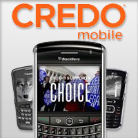 credo_200x200
