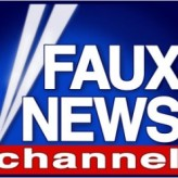 Study: Fox News Viewers Less Informed…