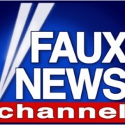 Study: Fox News Viewers Less Informed&#8230;